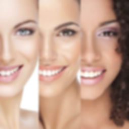 tratamentos esteticos para todos biotipo