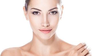 tratamento para rejuvenescera pele do rosto preço sp zs vila mariana