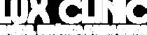 Logo%20Lux%20Clinic%20aprovado%20fnd%20t