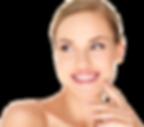 limpeza de pele nutritiva facial