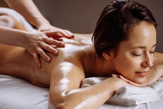 aplicação_de_massagem_drenante.jpg
