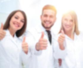 clinica_de_estética_equipe_multiprofissi