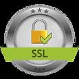 ssl-encryption.png