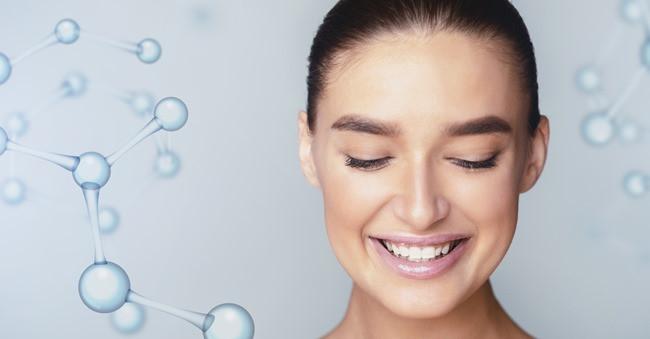 ácido hialurônico - o que é e seus benefícios na pele