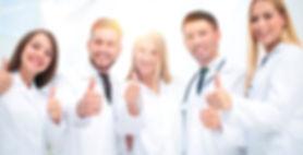 clinica_de_estética_equipe_multidiscipli