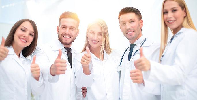 clinica_de_estética_equipe_multiprofissional