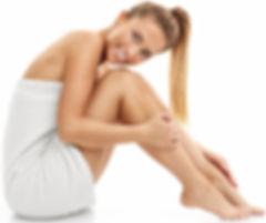 limpeza de pele cuidados essencias.jpg