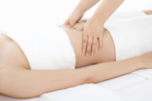 massagens_estéticas