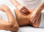 massagem dreno-detox, massaem modeladora