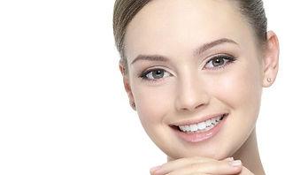 limpeza de pele antiacne