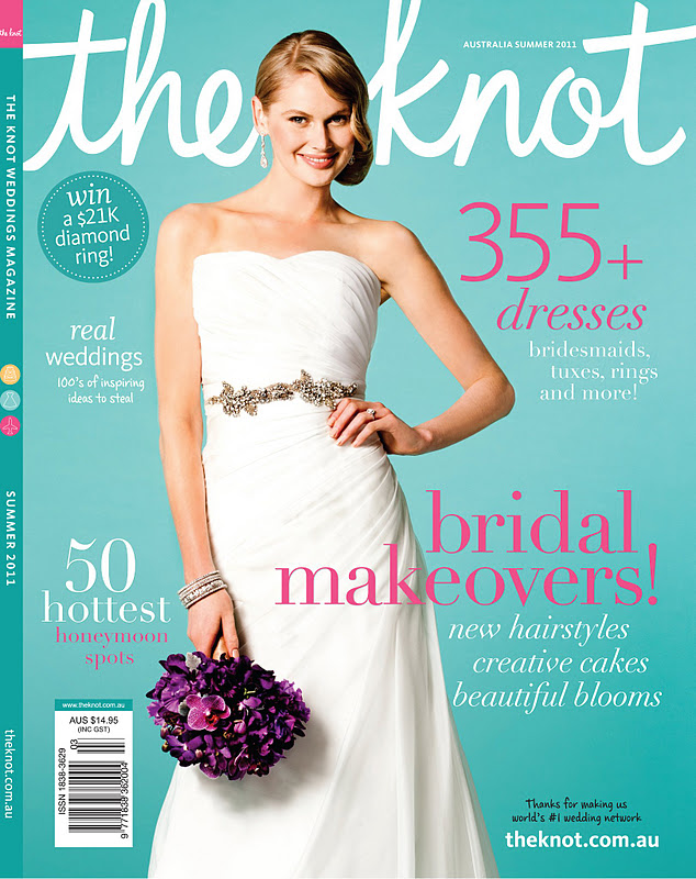 theknot-cover