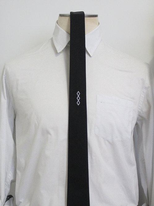 MOD Necktie