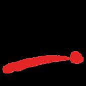 tourism-toronto-small-logo.png