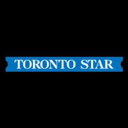Toronto-Star