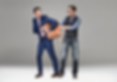 Property Brothers Fashion