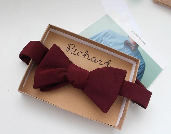 Custom gift bowtie.jpg