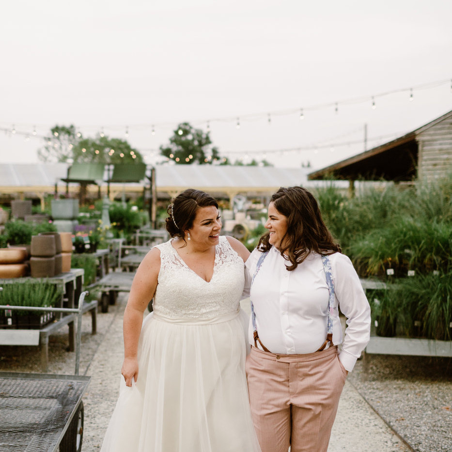 Jane + Danielle's Sneak Peek-ZStCB577180