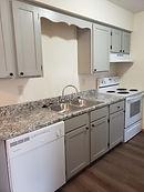upgraded kitchen 1.jpg