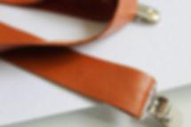 Leather Suspenders.JPG