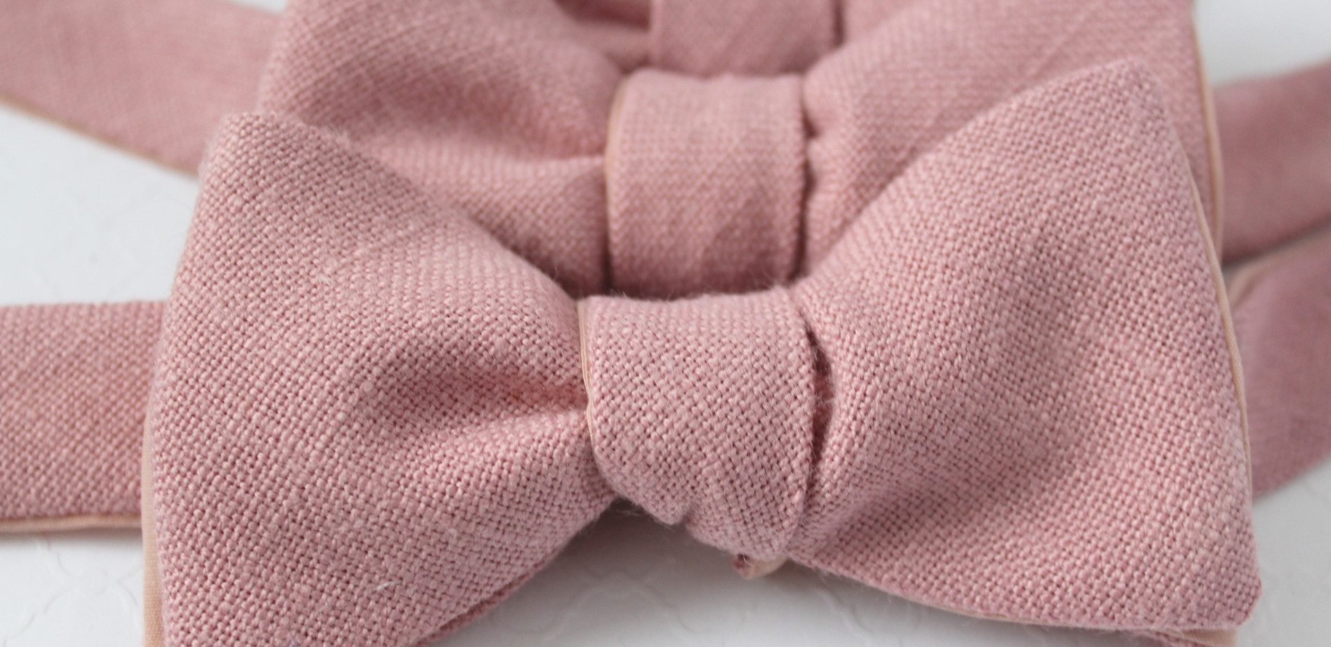 PinkBowties.JPG