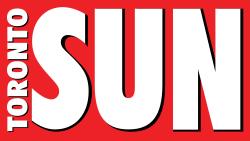 Toronto_Sun_Logo