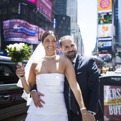 Sposarsi a Times Square .jpg