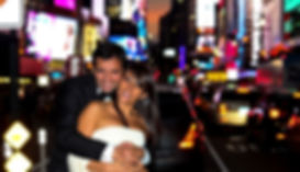 Sposarsi a NewYork