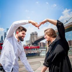Sposarsi a New York  .jpg