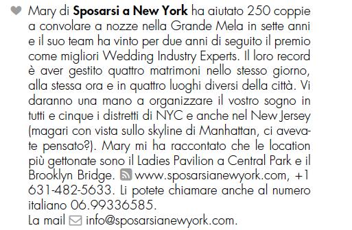 Sposarsi a NY - Libro.png