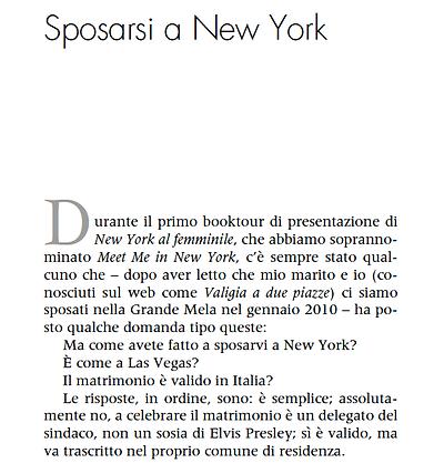 Sposarsi a NY - Libro 2.png