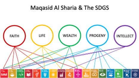 Maqasid al Shariah & the SDGs.png