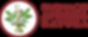 1-LOGO APOTECA ITALIA_PAYOFF_PANTONE 181
