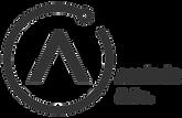 Amédée-Co-Logo-VF.png