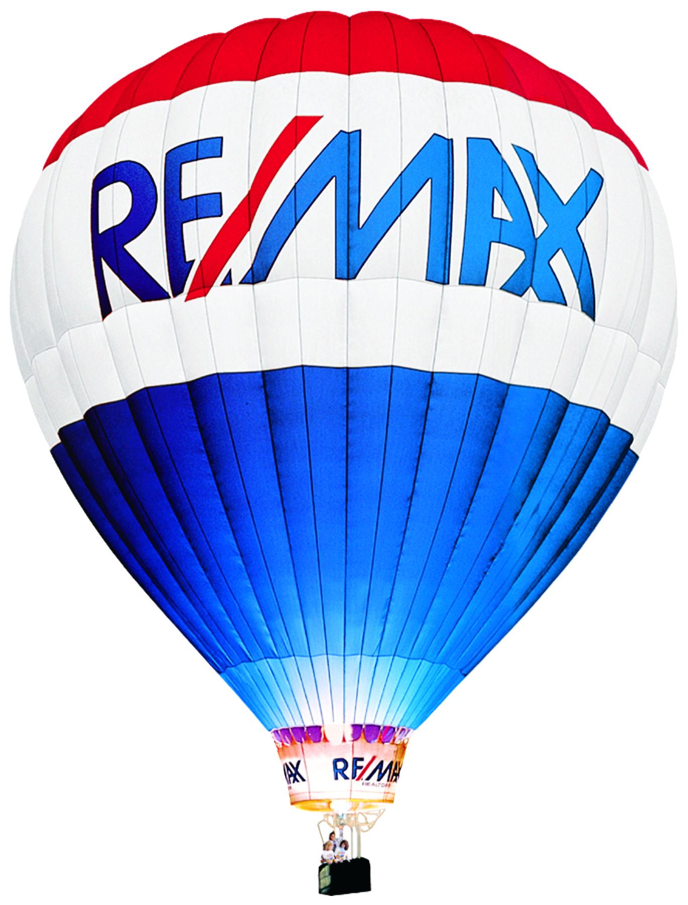 REMAX_Balloon.jpg