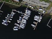Three Buoys Marina.JPG
