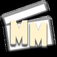 MOVIEMINDS Logo