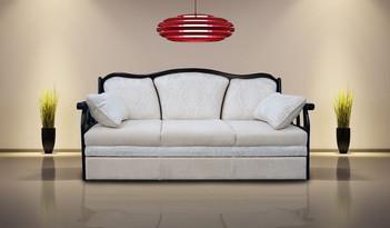 5 признаков идеального дивана