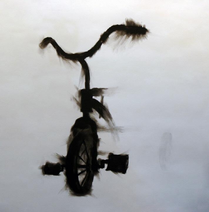 크기변환_자전거 드로잉 1.jpg