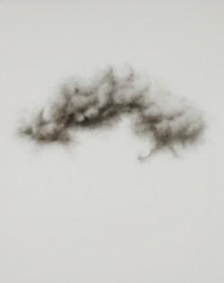 크기변환_Form of Forgotten_acrylic on canvas_72X60_2012(2).jpg