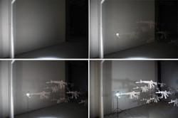 크기변환_Two Positions_korean paper, glue_installation_2012(2).jpg