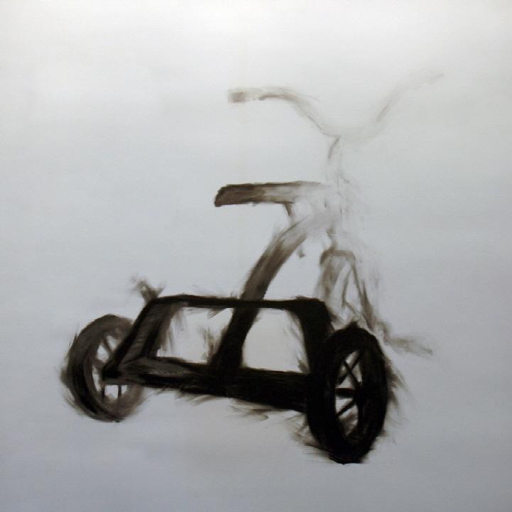 크기변환_자전거 드로잉 2.jpg