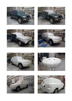 크기변환_car processing.jpg