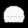 logo-todayshow2.png