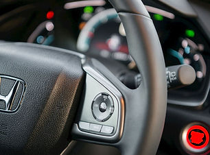 Honda-Dashboard-Warning-Light - Copy.jpg