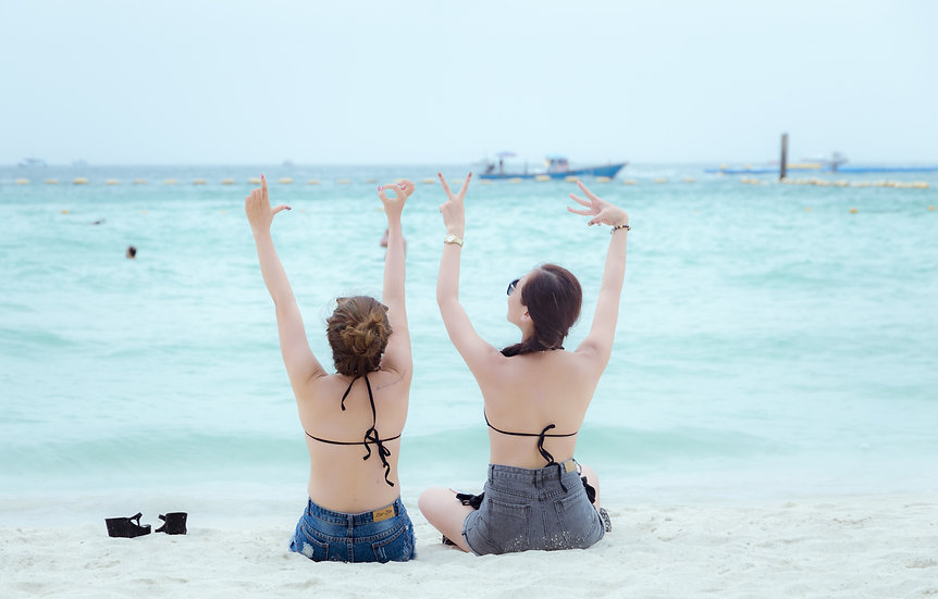 Pattaya Open Package India Travelers: One-way TRF, Coral, Alcazar: Apr-Oct19