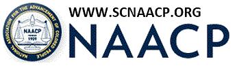 scnaacp_logo.png