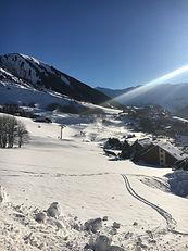 Prêt_pour_le_ski.JPG