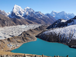 Gokyo-Lake-Nepal.jpg
