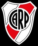Escudo de River (2).png
