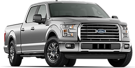 pngkey.com-pickup-truck-png-834070.png